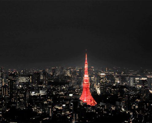 Tokyo-RED2