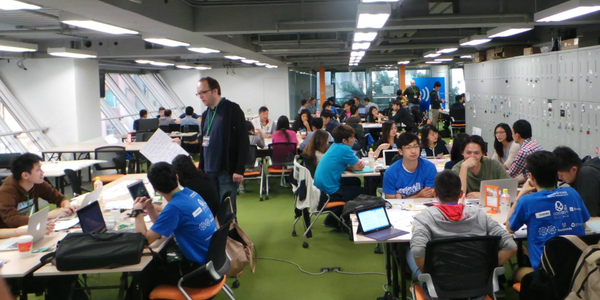 Hong Kong Proposes Tax Exemptions for Foreign Investment in Local Start-ups