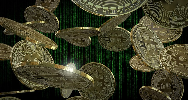 Crypto Tax Reporting
